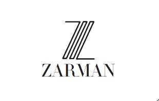 Zarman Grosshandel GmbH